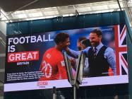 BritainTheBrand_Football