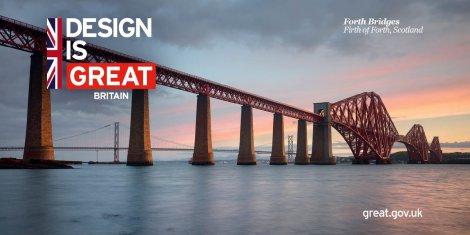 BritainTheBrand_ForthBridge