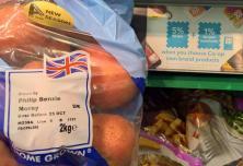 BritainTheBrand_Potatoes