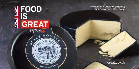 BritainTheBrand_SnowdoniaCheese
