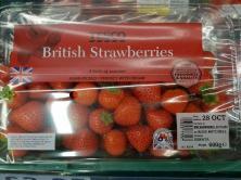 BritainTheBrand_Strawberries