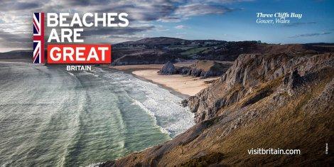 BritainTheBrand_ThreeCliffs