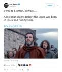 NoTrueScotsman_BBCEssex