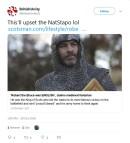 NoTrueScotsman_BritainUnited1
