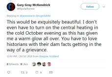 NoTrueScotsman_GaryGrayMcKendrick