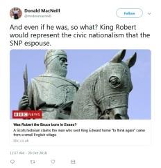 YesTrueScotsman_DonaldMacNeill