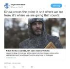 YesTrueScotsman_HopeOverFear