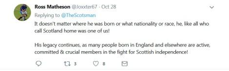 YesTrueScotsman_RossMatheson