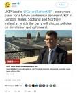 AntiDevolutionRevolution_UKIPGerardBattenMEP