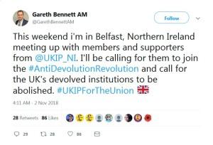 AntiDevolutionRevolution_UKIPNI
