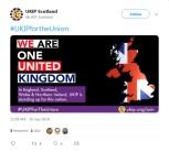AntiDevolutionRevolution_UKIPScotlandForTheUnion