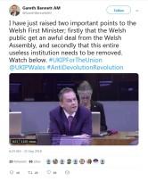 AntiDevolutionRevolution_UKIPWales