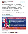 AntiDevolutionRevolution_Union&Sovereignty