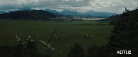 OutlawKing_ScotlandVista7