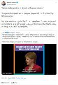 Anglophobia_Darren Grimes