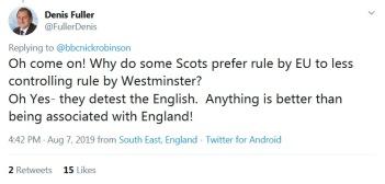 Anglophobia_Denis Fuller