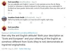 Anglophobia_Fred MacMillan