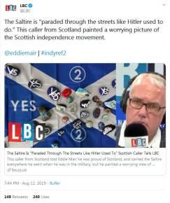 Anglophobia_LBC Eddie Mair