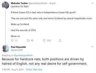 Anglophobia_Paul Reynolds