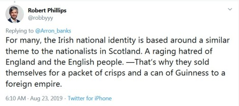 Anglophobia_Robert Phillips