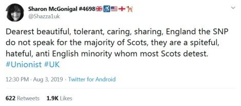 Anglophobia_Sharon McGonigal