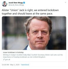 LockdownInLockstep_JacobReesMogg